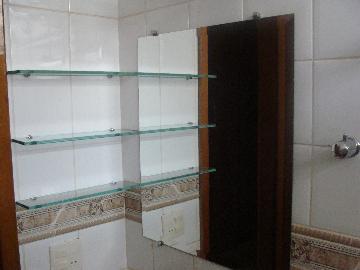 Alugar Casas / Condomínio em Sertãozinho R$ 1.965,93 - Foto 5
