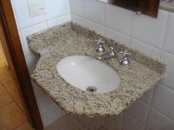 Alugar Casas / Condomínio em Sertãozinho R$ 1.965,93 - Foto 17