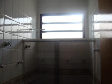 Alugar Casas / Condomínio em Sertãozinho R$ 1.965,93 - Foto 19