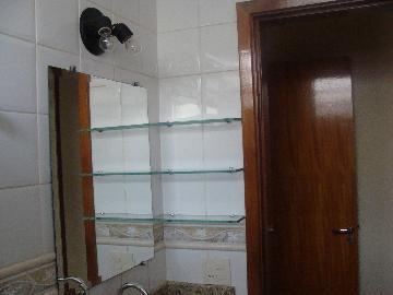Alugar Casas / Condomínio em Sertãozinho R$ 1.965,93 - Foto 20
