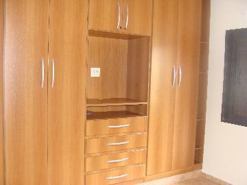 Alugar Casas / Condomínio em Sertãozinho R$ 1.965,93 - Foto 10