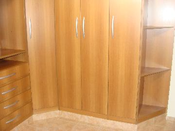 Alugar Casas / Condomínio em Sertãozinho R$ 1.965,93 - Foto 12