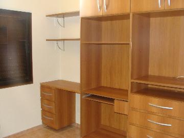 Alugar Casas / Condomínio em Sertãozinho R$ 1.965,93 - Foto 13