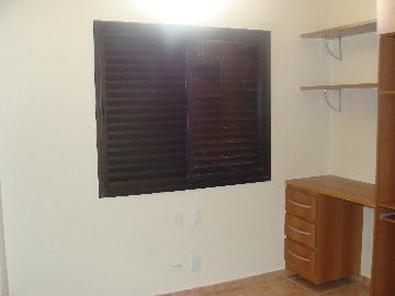 Alugar Casas / Condomínio em Sertãozinho R$ 1.965,93 - Foto 14