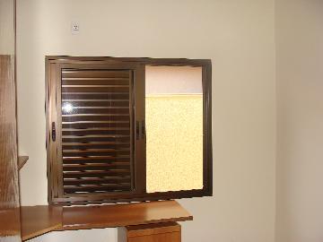 Alugar Casas / Condomínio em Sertãozinho R$ 1.965,93 - Foto 16