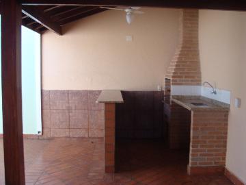 Alugar Casas / Condomínio em Sertãozinho R$ 1.965,93 - Foto 28
