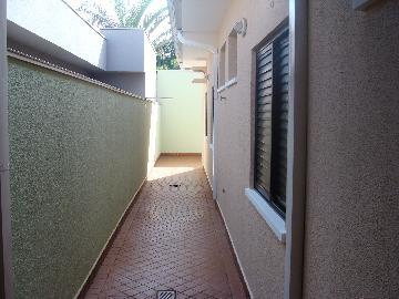 Alugar Casas / Condomínio em Sertãozinho R$ 1.965,93 - Foto 34