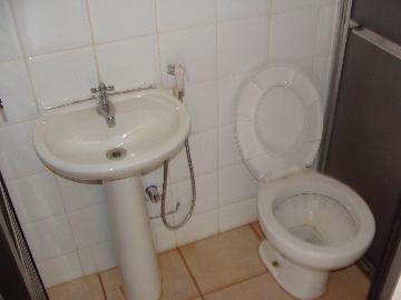 Alugar Casas / Condomínio em Sertãozinho R$ 1.965,93 - Foto 29