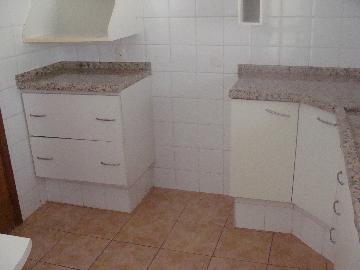 Alugar Casas / Condomínio em Sertãozinho R$ 1.965,93 - Foto 23