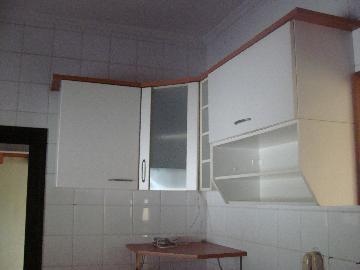Alugar Casas / Condomínio em Sertãozinho R$ 1.965,93 - Foto 24
