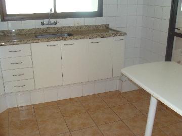Alugar Casas / Condomínio em Sertãozinho R$ 1.965,93 - Foto 26