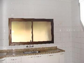 Alugar Casas / Condomínio em Sertãozinho R$ 1.965,93 - Foto 27