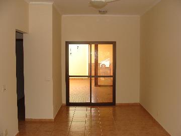 Alugar Casas / Condomínio em Sertãozinho R$ 1.965,93 - Foto 4