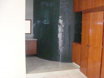 Sertaozinho Centro Casa Locacao R$ 2.700,00 4 Dormitorios 5 Vagas Area do terreno 373.00m2