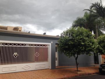 Sertaozinho Jardim Athenas Casa Locacao R$ 2.000,00 3 Dormitorios 1 Vaga