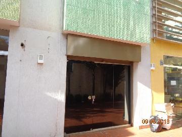 Alugar Comerciais / Sala em Sertãozinho. apenas R$ 1.000,00