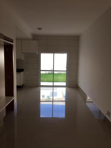 Alugar Casas / Condomínio em Sertãozinho R$ 1.200,00 - Foto 3