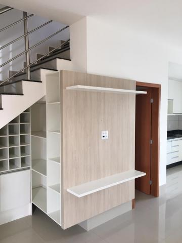 Alugar Casas / Condomínio em Sertãozinho R$ 1.200,00 - Foto 4