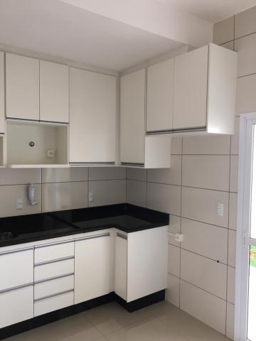 Alugar Casas / Condomínio em Sertãozinho R$ 1.200,00 - Foto 6