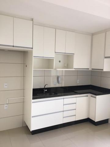 Alugar Casas / Condomínio em Sertãozinho R$ 1.200,00 - Foto 7