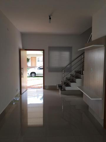 Alugar Casas / Condomínio em Sertãozinho R$ 1.200,00 - Foto 8