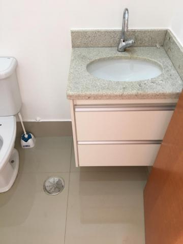 Alugar Casas / Condomínio em Sertãozinho R$ 1.200,00 - Foto 12