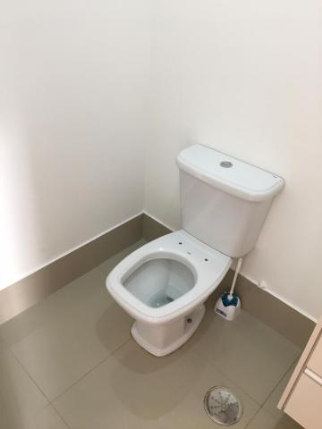 Alugar Casas / Condomínio em Sertãozinho R$ 1.200,00 - Foto 13