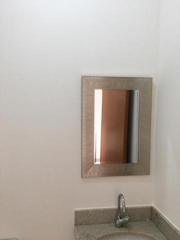 Alugar Casas / Condomínio em Sertãozinho R$ 1.200,00 - Foto 14