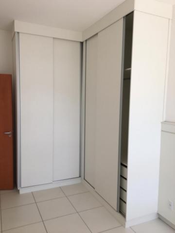 Alugar Casas / Condomínio em Sertãozinho R$ 1.200,00 - Foto 20