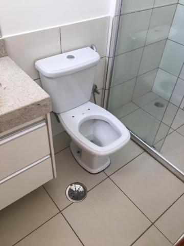 Alugar Casas / Condomínio em Sertãozinho R$ 1.200,00 - Foto 22