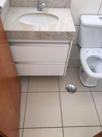 Alugar Casas / Condomínio em Sertãozinho R$ 1.200,00 - Foto 23