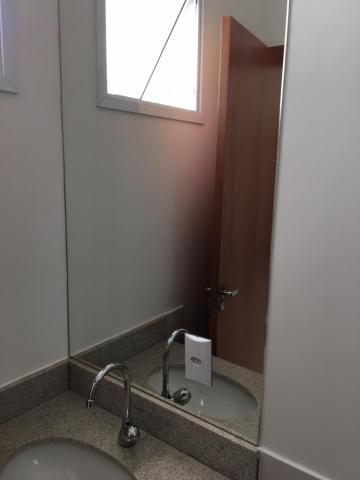 Alugar Casas / Condomínio em Sertãozinho R$ 1.200,00 - Foto 24