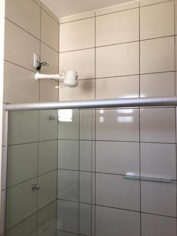 Alugar Casas / Condomínio em Sertãozinho R$ 1.200,00 - Foto 25