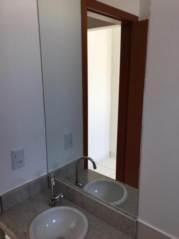 Alugar Casas / Condomínio em Sertãozinho R$ 1.200,00 - Foto 33