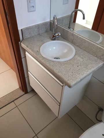 Alugar Casas / Condomínio em Sertãozinho R$ 1.200,00 - Foto 34