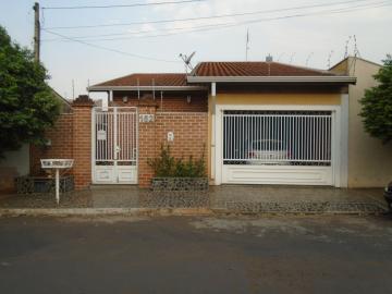 Alugar Casas / Padrão em Sertãozinho. apenas R$ 280.000,00