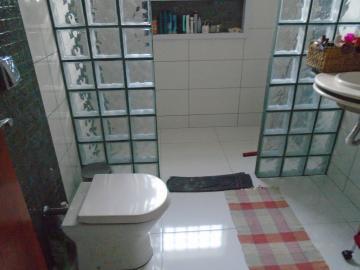 Comprar Casas / Padrão em Sertãozinho R$ 280.000,00 - Foto 9