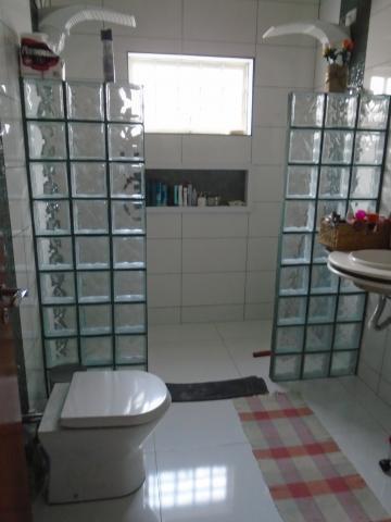 Comprar Casas / Padrão em Sertãozinho R$ 280.000,00 - Foto 10