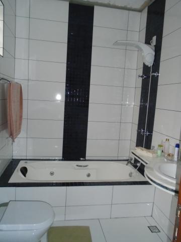 Comprar Casas / Padrão em Sertãozinho R$ 280.000,00 - Foto 16