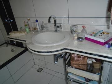 Comprar Casas / Padrão em Sertãozinho R$ 280.000,00 - Foto 17