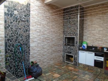 Comprar Casas / Padrão em Sertãozinho R$ 280.000,00 - Foto 23