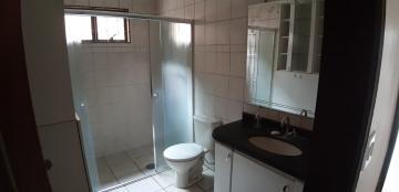 Alugar Casas / Padrão em Sertãozinho R$ 1.650,00 - Foto 6