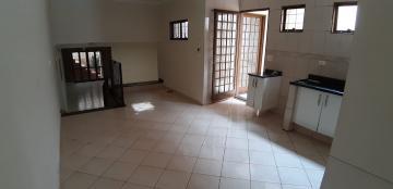 Alugar Casas / Padrão em Sertãozinho R$ 1.650,00 - Foto 7