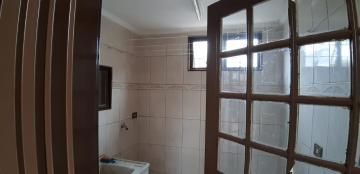 Alugar Casas / Padrão em Sertãozinho R$ 1.650,00 - Foto 12