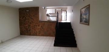 Alugar Casas / Padrão em Sertãozinho R$ 1.650,00 - Foto 15