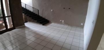 Alugar Casas / Padrão em Sertãozinho R$ 1.650,00 - Foto 16