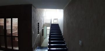Alugar Casas / Padrão em Sertãozinho R$ 1.650,00 - Foto 20