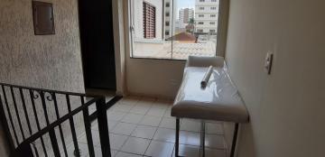 Alugar Casas / Padrão em Sertãozinho R$ 1.650,00 - Foto 21