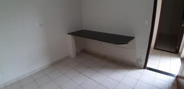 Alugar Casas / Padrão em Sertãozinho R$ 1.650,00 - Foto 24