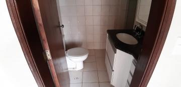 Alugar Casas / Padrão em Sertãozinho R$ 1.650,00 - Foto 25